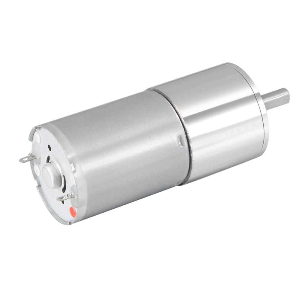 12mm a 12mm de diámetro L35xD25 Flexible Acoplador Junta De Motor Acoplamiento 2 un