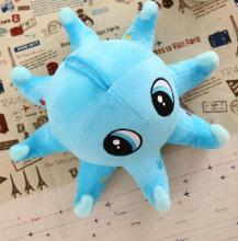 body chinese DOLLS PATIO CHAIR GIRLS BOYS OCTOPUS GIFT CUSHION SNUGGLE sex soft warm PLUSH TOY CUSHIONS
