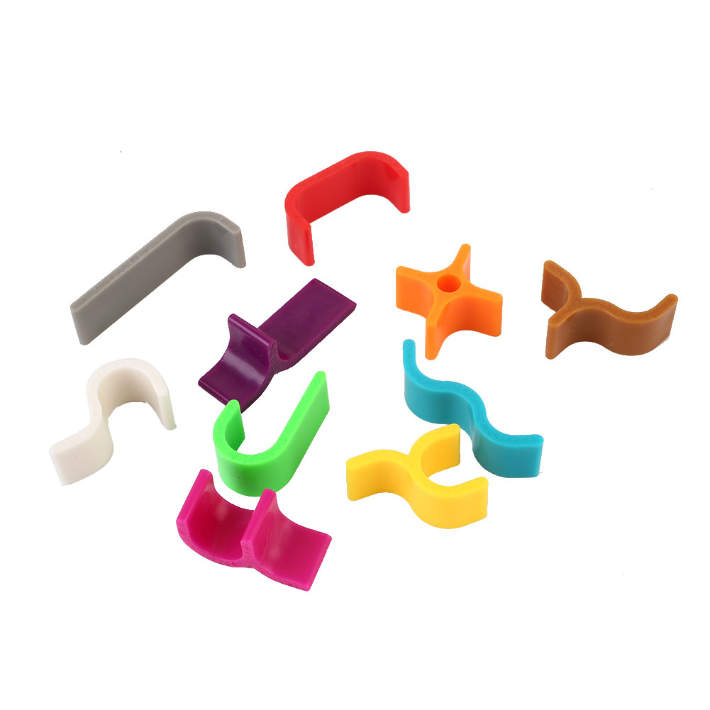 10 шт./компл. Zcube IQ link Пазлы тетрис игрушки Детский пазл обучающий пазл и развивающие игрушки для детей 3+ лет