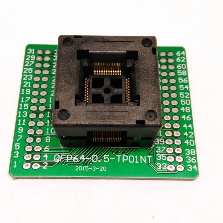QFP6464 (2)