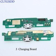 cltgxdd Dock Connector For Xiaomi Redmi 3 Redmi 3S Micro USB Charging Port Flex Cable