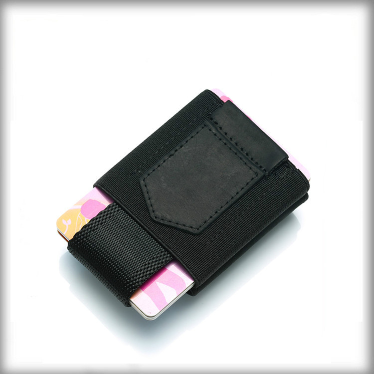 Wallet male Short Men Wallets Crown Decorated Mini Money Purses Small Fold Leather boy Coin Purse Card Holder