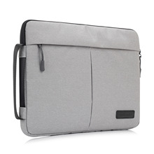 11 12 13 14 15.4 Notebook Laptop Sleeve Bag Pouch Case For Acer Dell Hp Surface Asus Funda Laptop Macbook Air 13 Pro 15 Case top nylon laptop sleeve shoulder bag case for xiaomi asus dell hp acer lenovo macbook air pro 11 12 13 14 15 4 15 6 surface pro