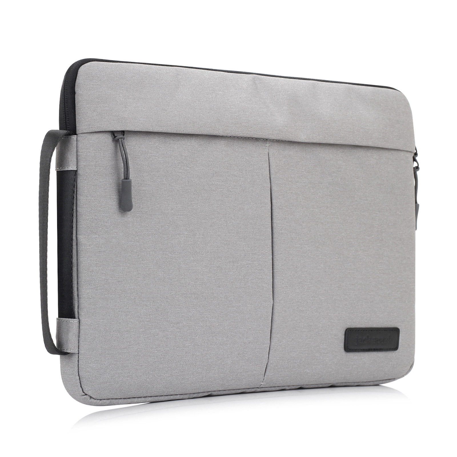 11 12 13 14 15.4 Notebook Laptop Sleeve Bag Pouch Case For Acer Dell HP Surface Asus Lenovo Macbook Pro Reitina Air Xiaomi MAC
