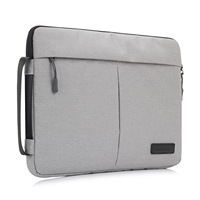 11 12 13 14 15 4 Notebook Laptop Sleeve Bag Pouch Case For Acer Dell HP