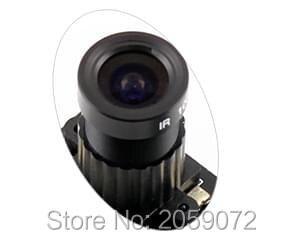 Image 5 - وحدة كاميرا رؤية ليلية قابلة للضبط البؤري لكاميرا Raspberry Pi 2/3/4B موديل B كاميرا Raspberry Pi Noir