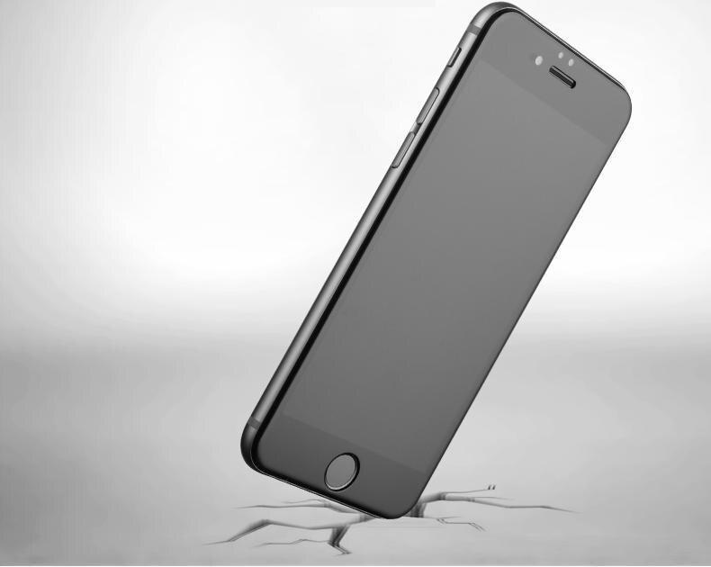 2pcs Screen Protector Film For LG G7 Glass 2 5D Tempered Glass For LG G7 Full Coverage Glass For LG G7 2018 G710 Phone Film in Phone Screen Protectors from Cellphones Telecommunications
