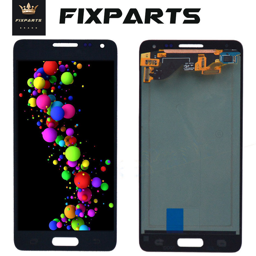 Super AMOLED For <font><b>4</b></font>.7