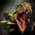 Моделирование Мягкие Игрушки Динозавра Tyrannosaurus Rex Птерозавр Модели Птица Образовательных Подарок для Детей День Рождения Рождество Детские Игрушки