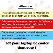 One Piece Captain Luffy Vinyl Laptop Decal Sticker