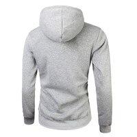 т-птица толстовка для мужчин письмо О 3D печати хип-хоп толстовка мода для мужчин с капюшоном 2017 бренд зима хлопковый пуловер мужская толстовка moleton