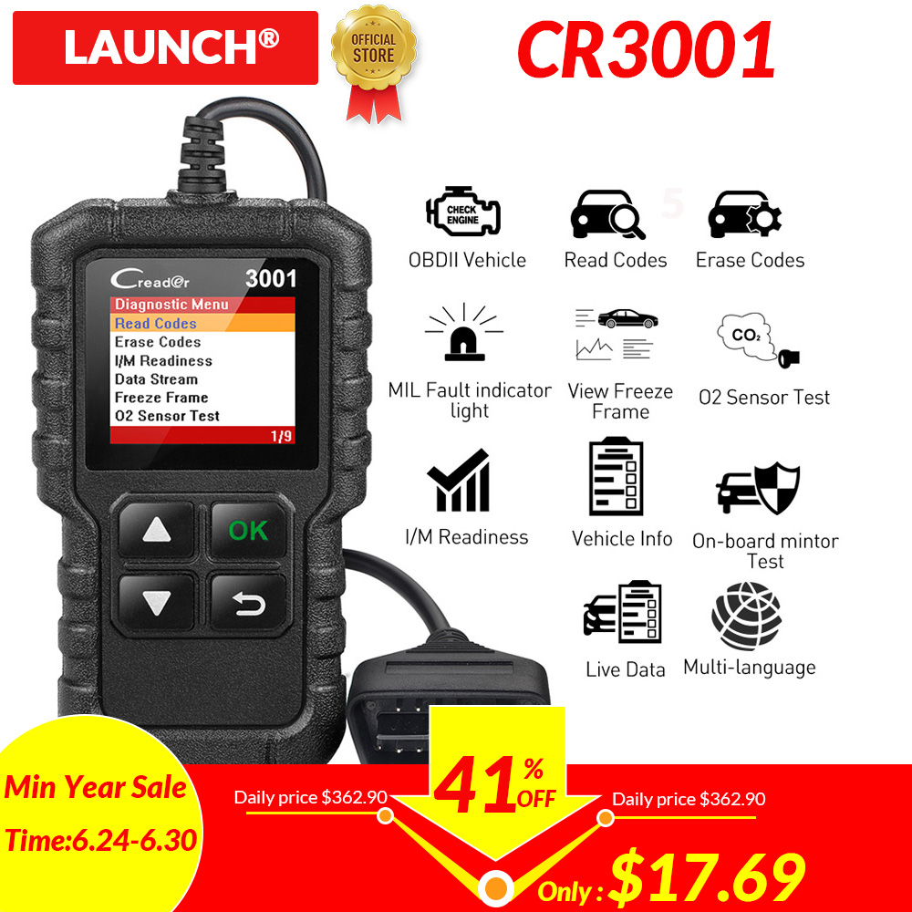 best wholesale tools diagnostic for car list and get free