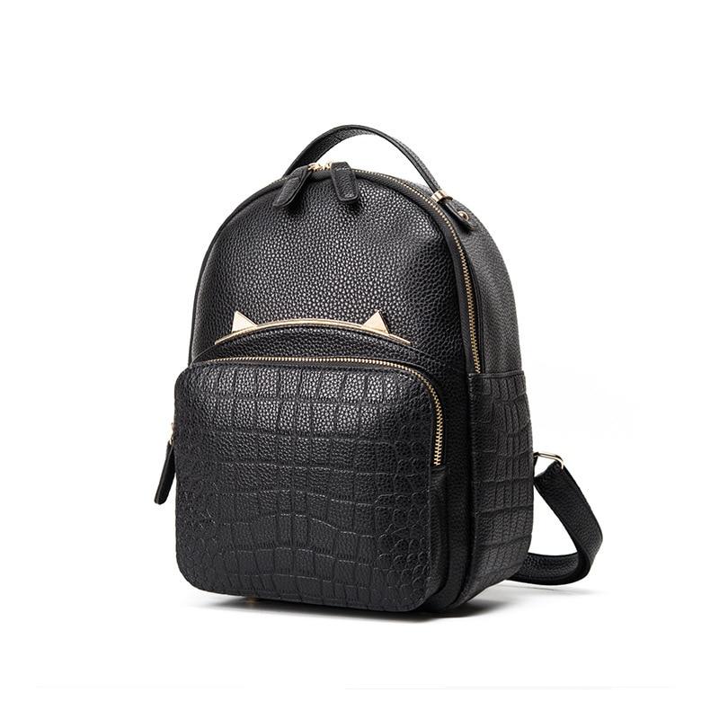 rucksack trend