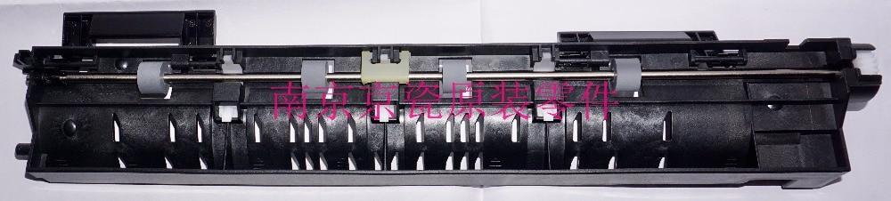 New Original Kyocera 302NG94060 EXIT UNIT for:TA1800 2200 1801 2201 2010 2210 2011 2211 женские часы platinor галатея 94060 pla94060