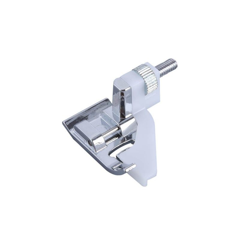 Domestic Sewing Machine Braiding Blind Stitch Darning Presser Foot Feet Kit Set For Brother Singer Janome
