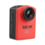 Frete Grátis!! Newtest M20 SJCAM Wifi Gyro Esporte Action Camera HD 2160 P 16MP relógio Bluetooth temporizador controle remoto alavanca
