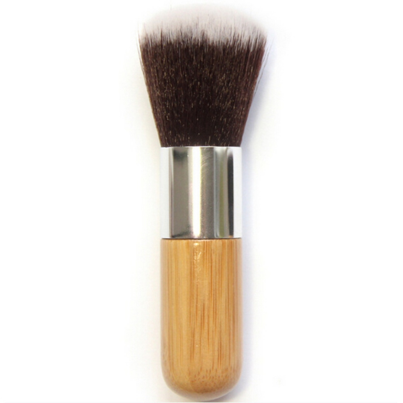 round pastry brushes makeup - 800×800