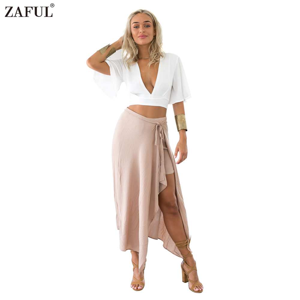 Online Get Cheap Casual Maxi Skirts -Aliexpress.com | Alibaba Group