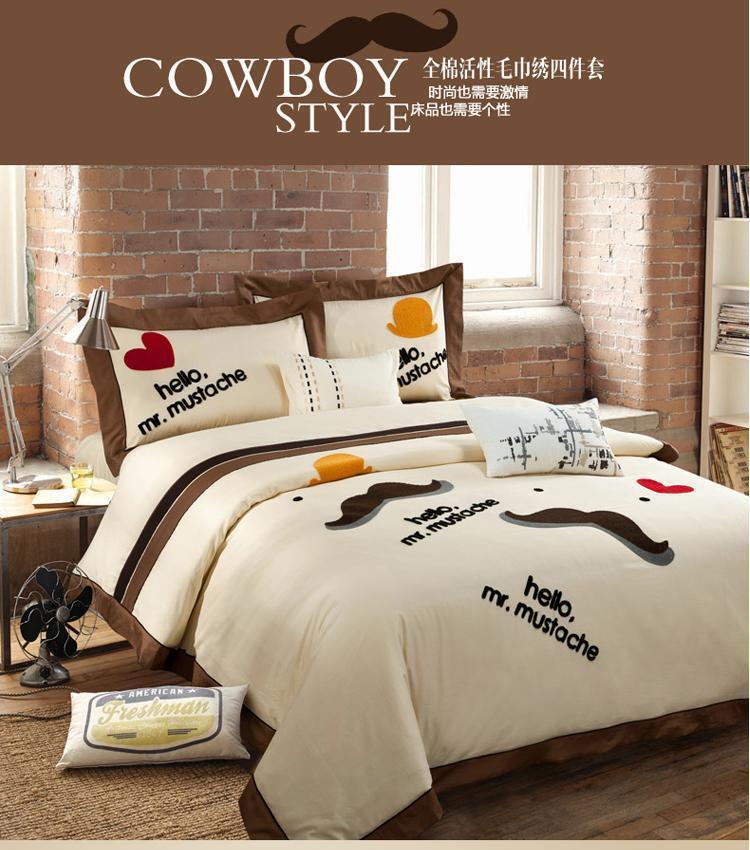 ropa de cama marcas