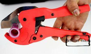 Image 3 - Kit doutils de presse axiale manuelle outil de sertissage de tuyau Pex PEX 1632 16 32mm Rehau eau et gaz avec Compression réflexe