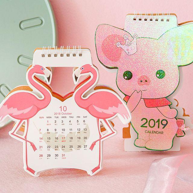 Cute Desk Calendar Folding Desk Chairs
