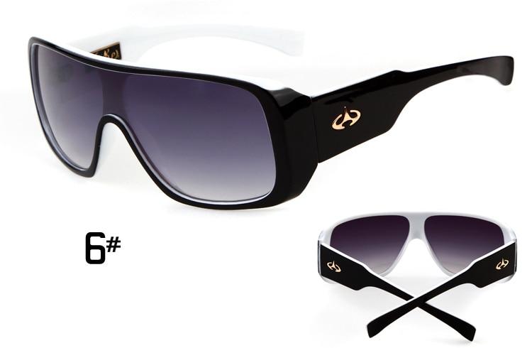 2015 New Fashion Sun Glasses For Men & Women Happy Freedom Sport Mens Sunglasses Brand Designer Gafas Oculos Evoke De Sol