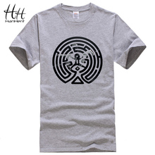 tees ใหม่ West Dolores