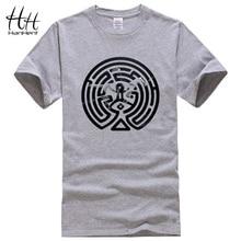 dünya pamuk shirt T-shirt