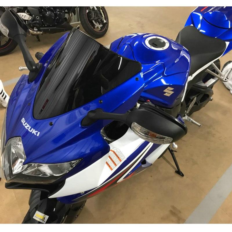 Headlight Fairing Mount Bracket for Suzuki GSX-R 600 06-07