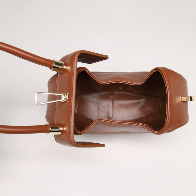 Bestbaoli style Handbag  5