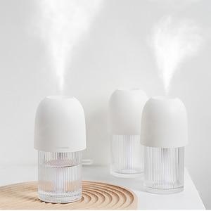 Image 5 - Увлажнитель воздуха для дома и автомобиля