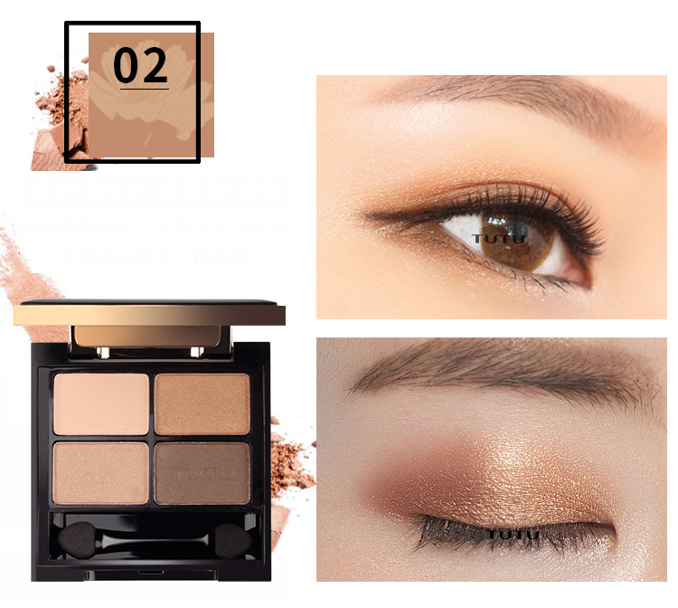 matte-eye-shadow-palette_13
