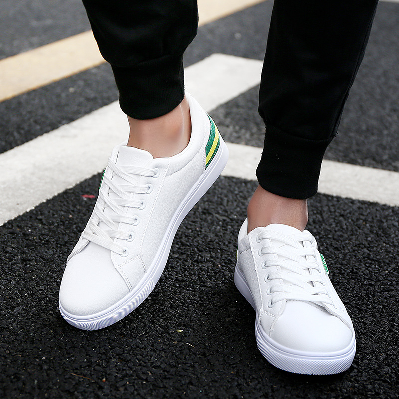 29c22518c418 Air-New-Style-Men -Shoes-Sports-Wholesale-Trestudents-White-Skateboarding-Shoes-For-Men -Flat-Leather-Shoes.jpg