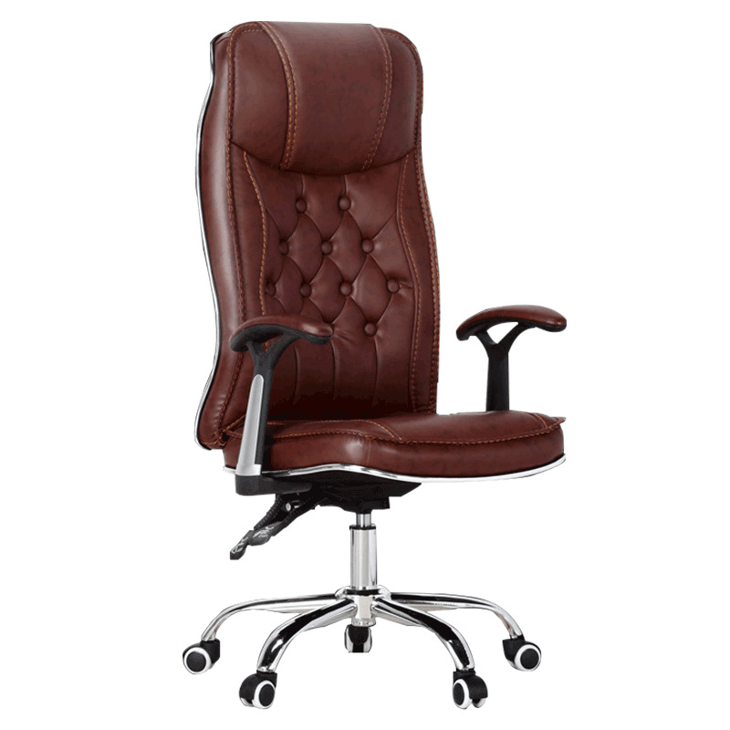 Aliexpress.com : Buy Simple Style Computer Chair Lifted ...