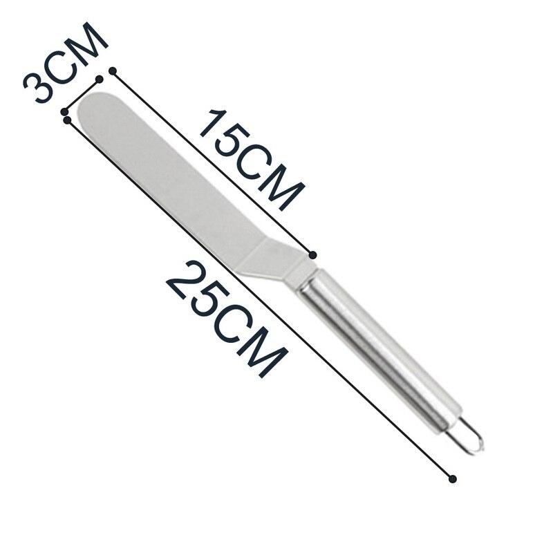 6 inch