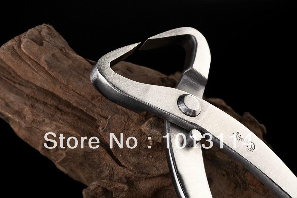 205 mm séparateur de tronc diviseur de branche maître niveau de - Outils de jardinage - Photo 5