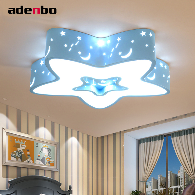 kids wall barrel pendant ceilings and more light pendants ceiling geometric crate wood lights