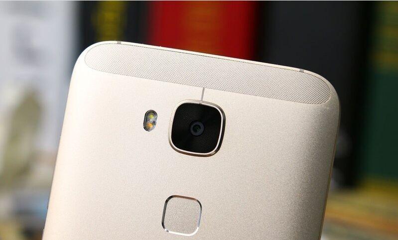 "Быстрая доставка DHL Huawei maimang 4 G7 Plus G8 4G LTE сотовый телефон MSM8939 Android 5,1 5,5 ""1920X1080 3 ГБ Оперативная память 32 ГБ Встроенная память отпечатков пальцев"