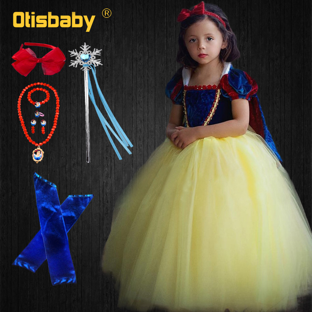 8a12bab7c1be4 Discount for cheap graduation dress girls kids and get free shipping ...