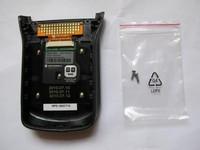 52 Key Keypad Module With PCB Replacement For Motorola Symbol MC9500 K MC9590 K MC9596 K