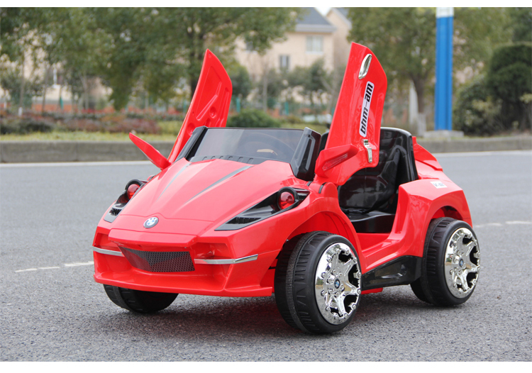kids ride on carselectric car for children to ridetoy vehicle ride on electric in ride on cars from toys hobbies on aliexpresscom alibaba group