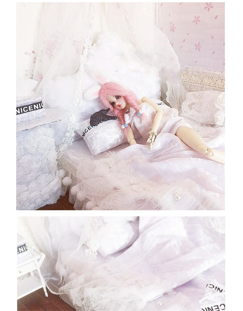 bed for dolls (6)