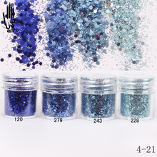 Popular Navy Blue Glitter-Buy Cheap Navy Blue Glitter lots