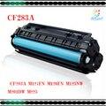 Cartucho de Toner compatível HP CF283A para M127 Pro MFP M127fn M126nw