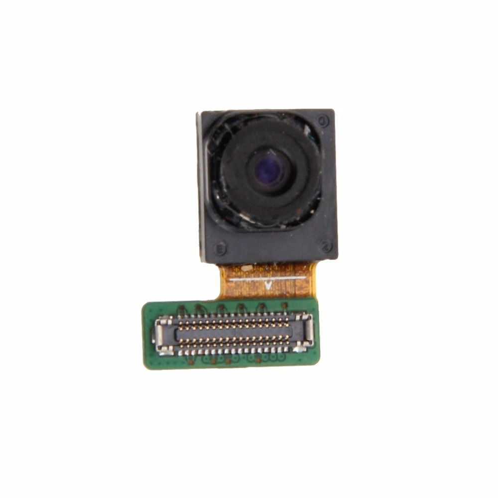 Front Facing Camera Module for Samsung Galaxy S7 / G930F  S7 Edge / G935F  EU Version|Mobile Phone Camera Modules| |  - title=