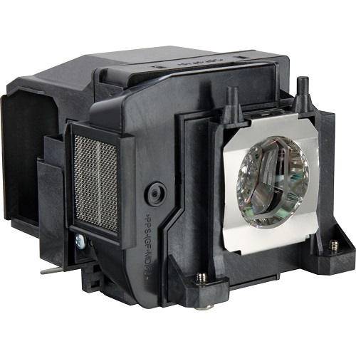 Фотография Compatible Projector lamp EPSON ELPLP85/V13H010L85/ EH-TW6600/EH-TW6600W/PowerLite HC 3000/PowerLite HC 3500/PowerLite HC 3600e
