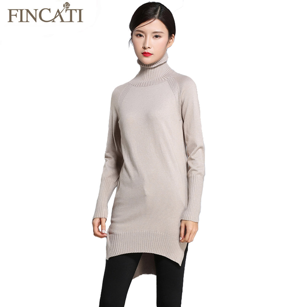 e600b1ca4f6 Cashmere wool coat autumn large size women thin jacket 2018 spring mediun  long solid color female cashmere outerwear FASHION517