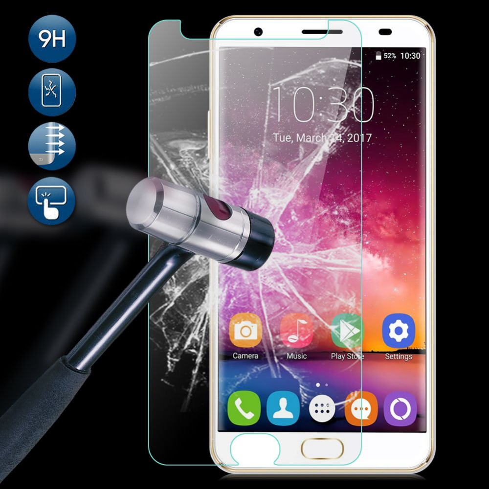 2PCS-9-H-Premium-For-Oukitel-K6000Plus-Tempered-Glass-For-Oukitel-K6000-K-6000-Plus-Phone (3)