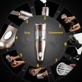 Automático de rotação elétrica masculino masturbador para homens telescópica masturbação produtos do sexo , brinquedos do sexo Anal