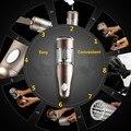 Automatic Electric Male Masturbator Machine for Men Telescopic Rotation Masturbation Cup Sex Vagina Anal Sex Toys Sex Products